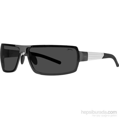 Slazenger 6332.C3 Erkek Güneş Gözlüğü
