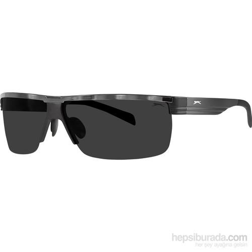 Slazenger 6334.C2 Erkek Güneş Gözlüğü