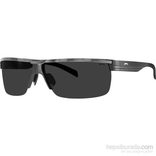 Slazenger 6334.C3 Erkek Güneş Gözlüğü