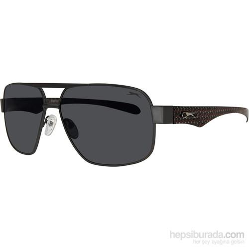 Slazenger 6335.C1 Erkek Güneş Gözlüğü