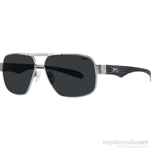 Slazenger 6335.C2 Erkek Güneş Gözlüğü