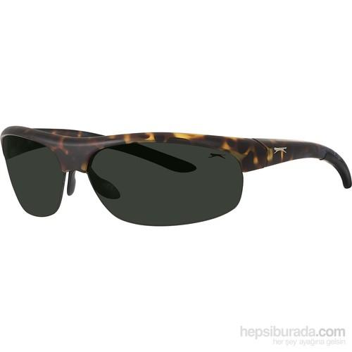 Slazenger 6340.C4 Erkek Güneş Gözlüğü