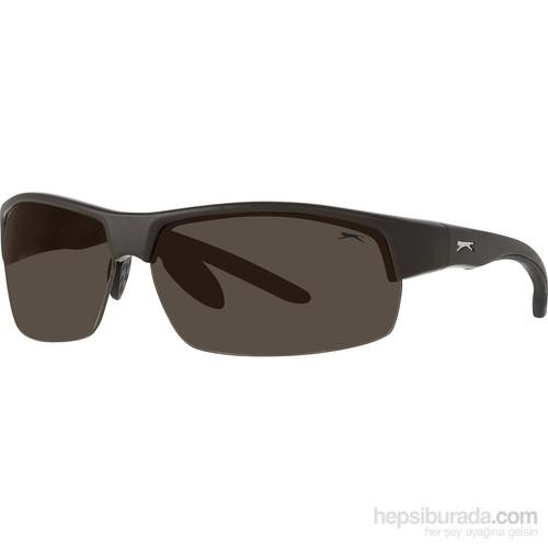 Slazenger 6342.C5 Erkek Güneş Gözlüğü