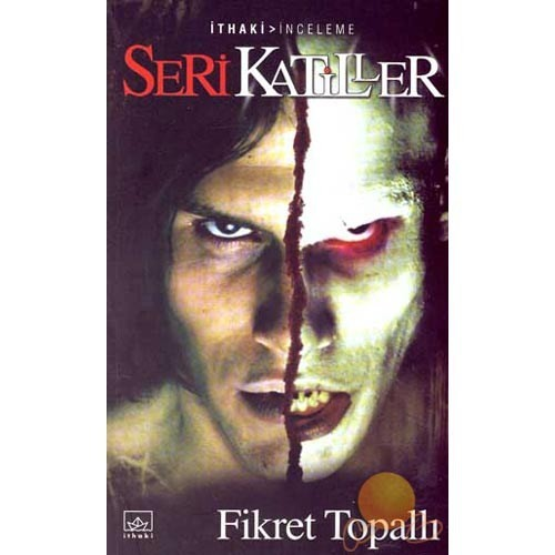 Seri Katiller 1