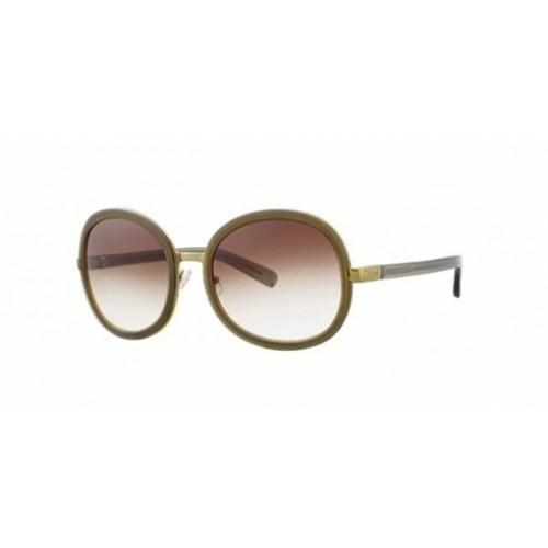 Chloe 2148 Kadın Güneş Gözlüğü
