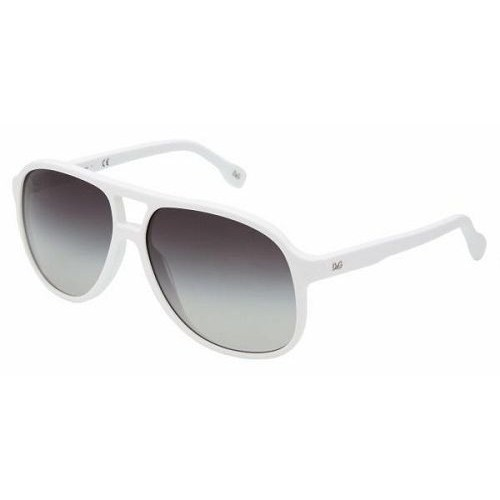 Dolce Gabbana 3043 Unisex Güneş Gözlüğü