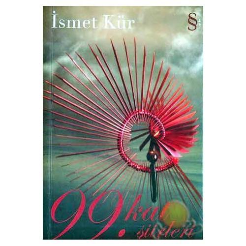 99. Kat Şiirleri