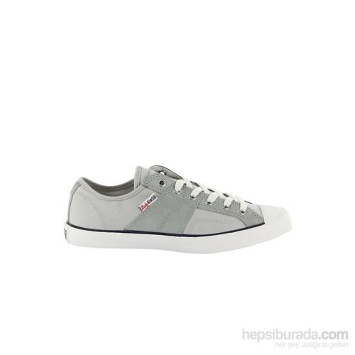Converse Unisex Ayakkabı 522240