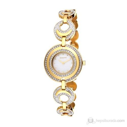 Momentus Fj230g-09Sg Kadın Kol Saati