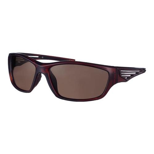 Bigotti Milano Bm1091col02 Erkek Güneş Gözlüğü