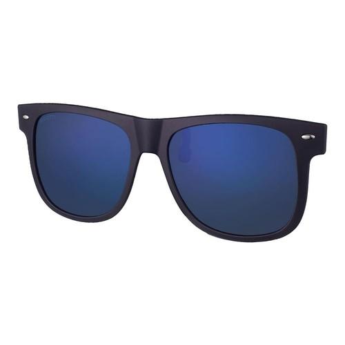Bigotti Milano Bm1099col02 Erkek Güneş Gözlüğü