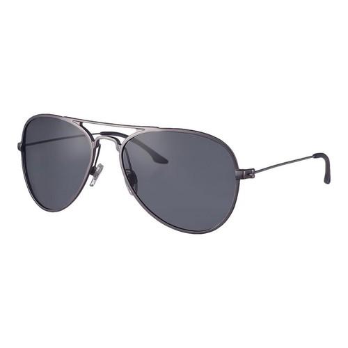 Bigotti Milano Bm1110col02 Erkek Güneş Gözlüğü