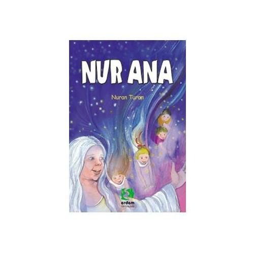 Nur Ana