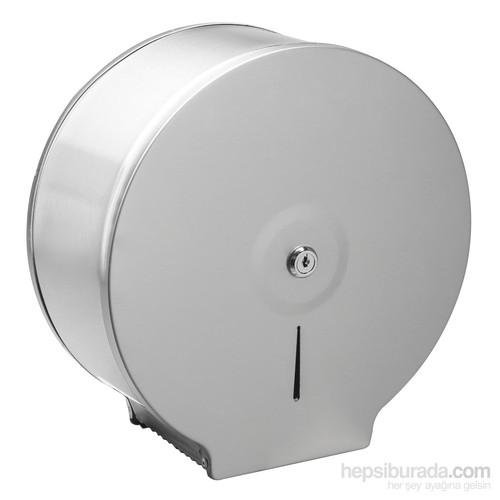 Dayco Jumbo Rulo Tuvalet Kağıtlık (304 Kalite)
