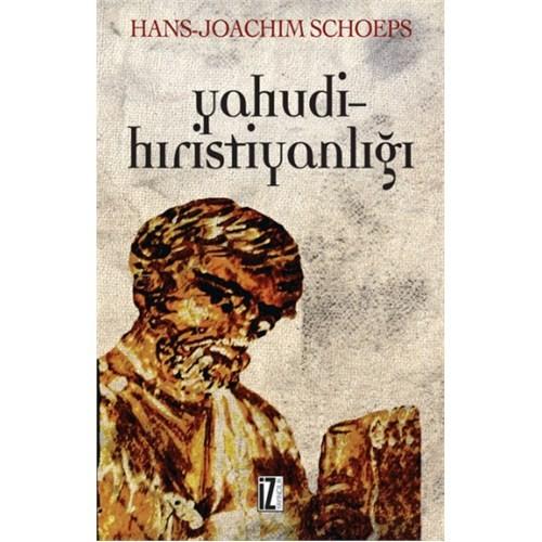 Yahudi Hristiyanlığı - (İlk Dönem Hıristiyanlığında Cemaat Oluşumu ve Mezhep Kavgaları)