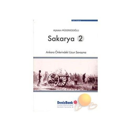 SAKARYA - 2