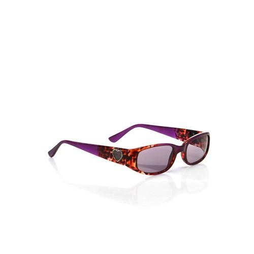 Guess Gu 7125 Purch 3 Kadın Güneş Gözlüğü