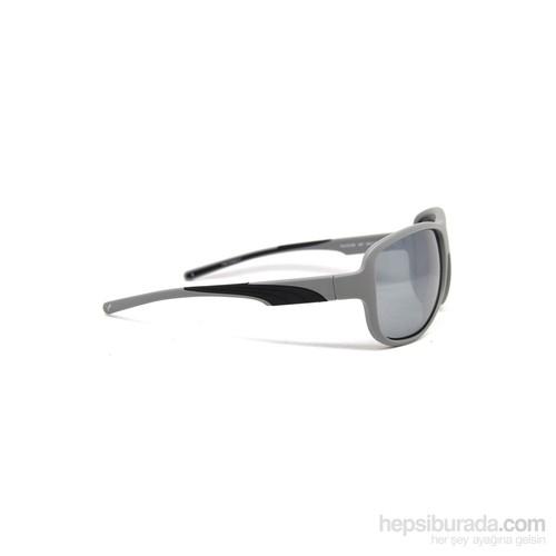 Puma Pm 15159 Gr 59 Unisex Güneş Gözlüğü