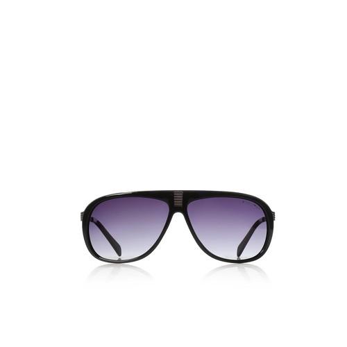 Infiniti Design Id 3982 01 Erkek Güneş Gözlüğü 603173