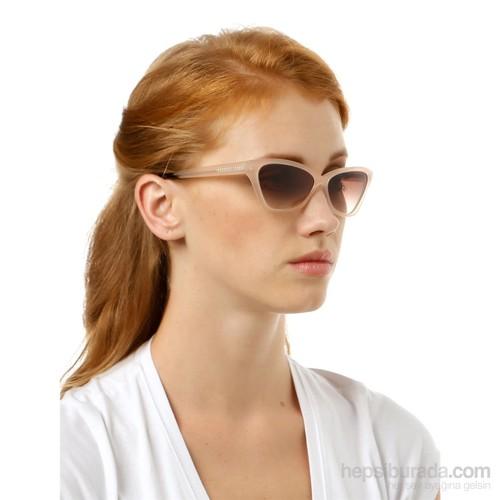 Vanni Vs 1880 A222 55 Kadın Güneş Gözlüğü