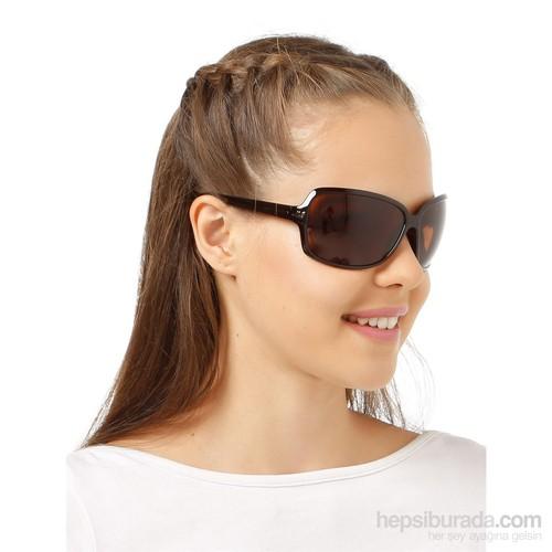 Mc Paris Mps 1237 C4p Kadın Güneş Gözlüğü