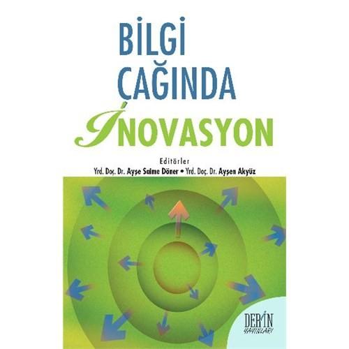 Bilgi Çağında İnovasyon-Kolektif