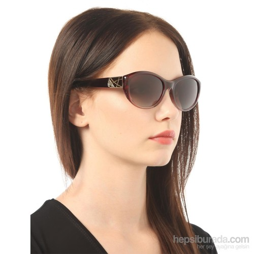 Exess E 1741 9364 Kadın Güneş Gözlüğü