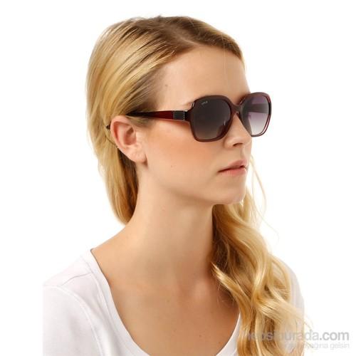 Exess E 1743 9247 Kadın Güneş Gözlüğü