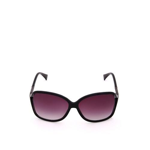 De Valentini Kadın Güneş Gözlüğü