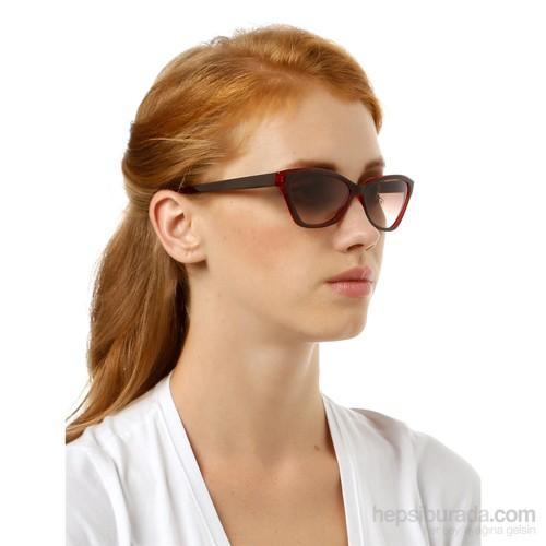Vanni Vs 1880 A66 55 Kadın Güneş Gözlüğü