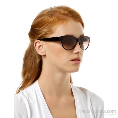 Vanni Vs 1881 A93 55 Kadın Güneş Gözlüğü