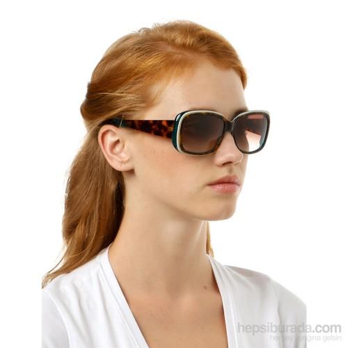 Vanni Vs 1885 A46 56 Kadın Güneş Gözlüğü