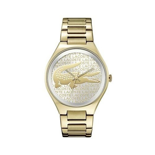 Lacoste 2000930 Kadın Kol Saati