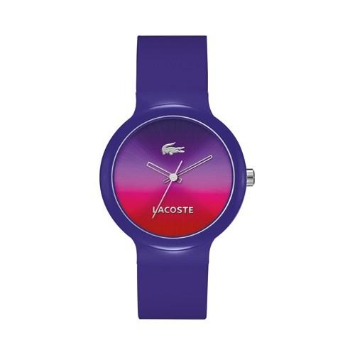 Lacoste 2020079 Kadın Kol Saati