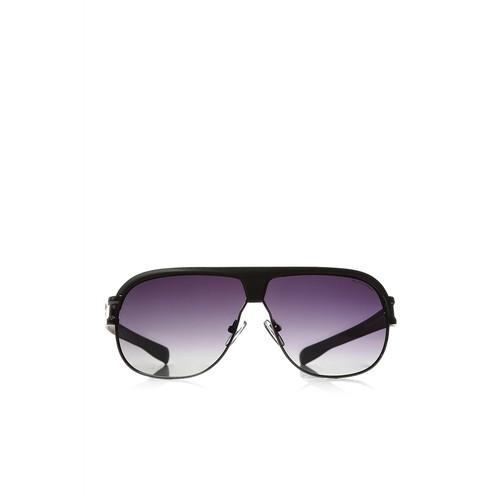 Infiniti Design Id 3990 273 Erkek Güneş Gözlüğü 603180