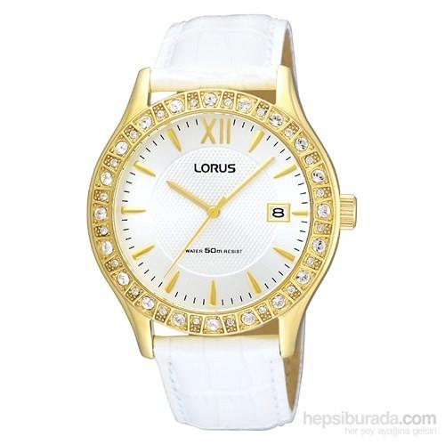 Lorus Rxh10jx9 Kadın Kol Saati