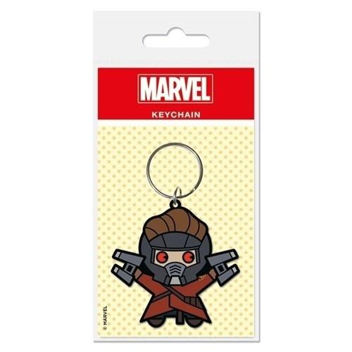 Pyramid International Anahtarlık Marvel Kawaii Star Lord