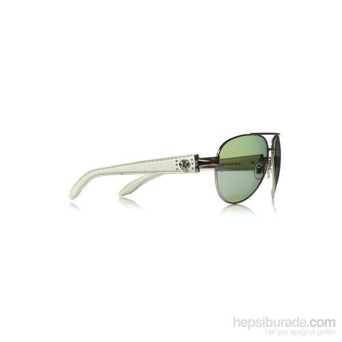 Infiniti Design Id 4007 306 Erkek Güneş Gözlüğü