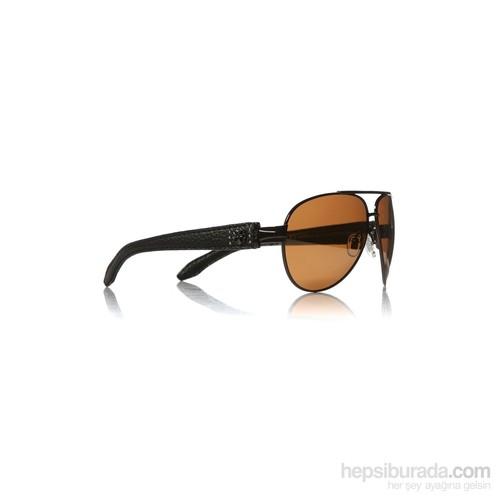 Infiniti Design Id 4007 331 Erkek Güneş Gözlüğü