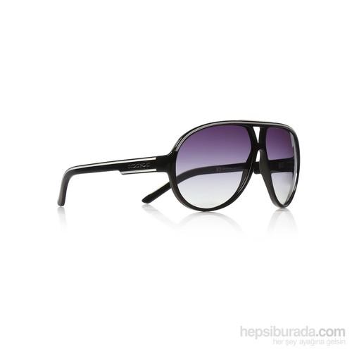 Infiniti Design Id 4031 150 Erkek Güneş Gözlüğü