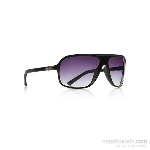 Infiniti Design Id 4051 01 Erkek Güneş Gözlüğü