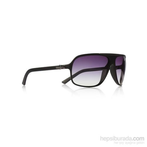 Infiniti Design Id 4051 160 Erkek Güneş Gözlüğü