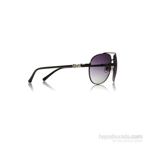 Infiniti Design Id 4064 267 Erkek Güneş Gözlüğü