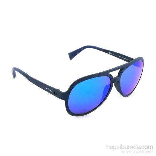 Italia Independent I0115.58.022 Erkek Güneş Gözlüğü