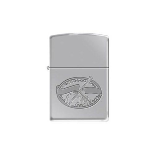 Zippo Mp323528 Medallion Çakmak