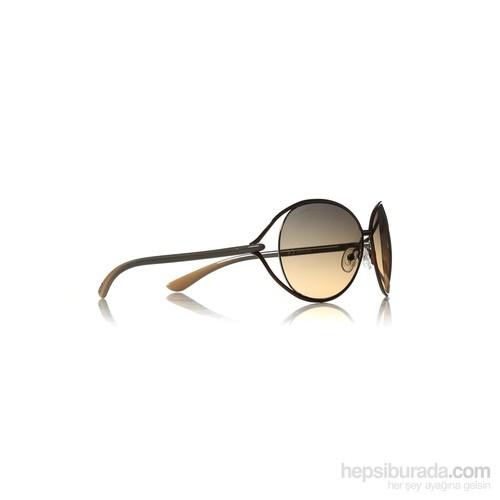 Anna Bella Anb 36 220 Bayan Güneş Gözlüğü