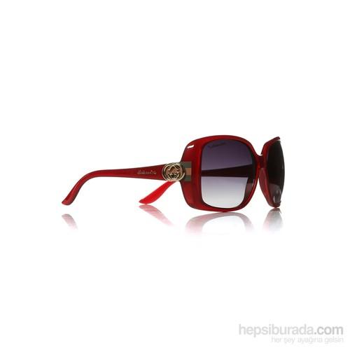 Anna Bella Anb 48 13 Bayan Güneş Gözlüğü