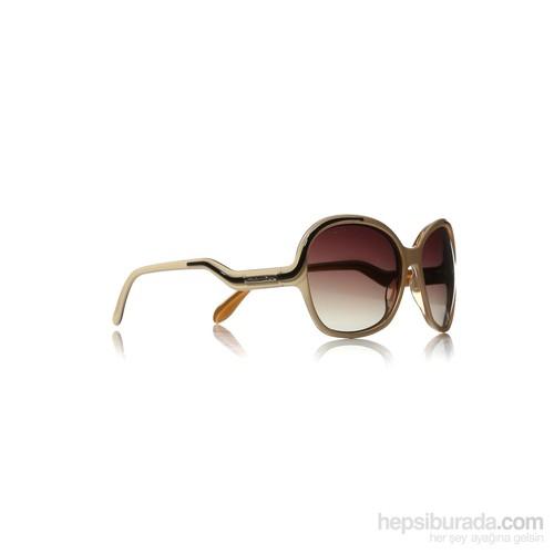 Anna Bella Anb 56 85 Bayan Güneş Gözlüğü