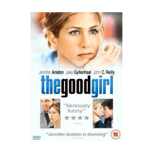 The Good Girl (İyi Bir Kız)