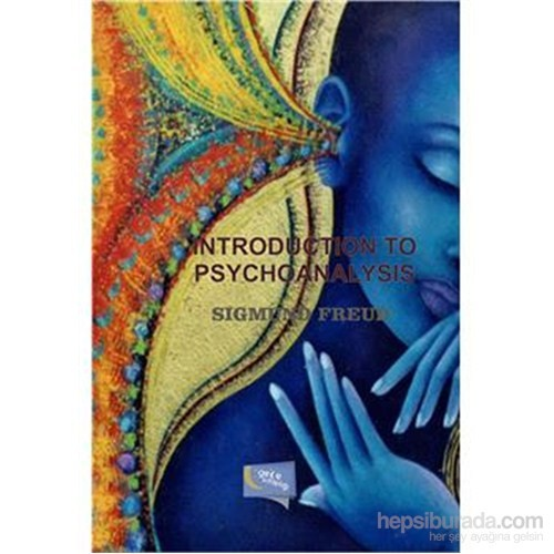 Introduction Psychoanalysis